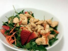 salat2015